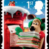 Have a very Gromit Christmas
