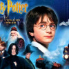 Harry Potter and the Grateful Mummy