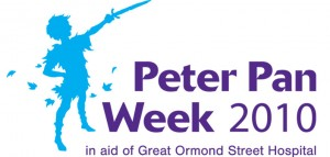 peter-pan-week-logo[1]