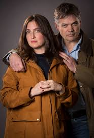 The Archers: Rob gets his come-uppance at long last